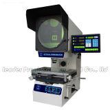 Benchtop Workshop Projector De Perfil (VOE-1510)