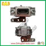 Auto Rubber Metal Parts - Engine Mount for Volkswagen Series (1K0199262BG)