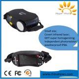 Hope Wish Portable IR Laser Handheld Security Camera
