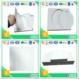 Wholesale HDPE Plastic Interleaved Deli Sheet in Box