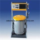 Electrostatic Powder Spraying Machine (COLO-800)