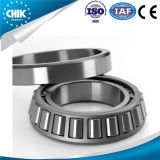 Excellent Quality Affordable Price Tapered Roller Bearings 32215 Auto Parts in China