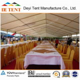 20m Width Clear Span Tent for Conference