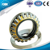 High Quality Brass Cage Thrust Roller Bearing 29428 M