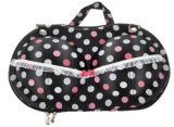 Multifunctional Bra Storage Bag (YSBB05-003)