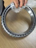 SKF Excavator Bearing 32936/Vb061 Mining Machinery Bearing Engineering Machinery Bearing
