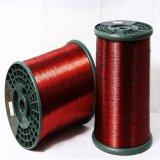 American Euro Standard ECCA Wire 0.315mm