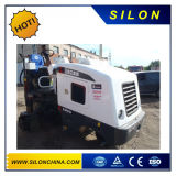 China Supplier XCMJ Milling Machine (XM50)