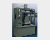 Hly-1 Bitumen Mixture Sample Machine