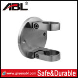 Stainless Steel Handrail Base (CC99)