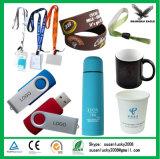 China Shanghai Factory Personalized Promotional Product Wholesale