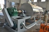 Zb Series Vacuum Dryer for Pasty Materials