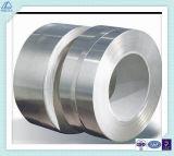 1050 3003 5052 Hot/Cold Rolling Aluminum/Aluminium Strip