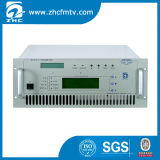 New 50W Digital TV Transmitter