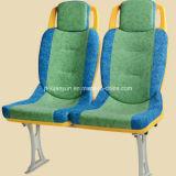 Plastic Bus Seat for City Bus