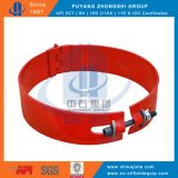 Best Price Hinged Nail/Bolt Stop Collar/Stop Ring