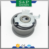 Belt Tensioner for VW 038109243m Vkm11250