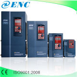 Frequency Inverter, AC Motor Drive, Variable Speed Controller