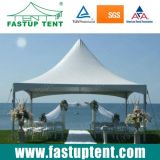 Pinnacle Tent, Pinnacle Tent Structure for Outdoor Events