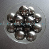 SUS316 Stainless Steel Ball 22.225mm