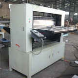 Sj Knife Pleating Machine (B-1100)