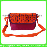 2016 New Design Colorful Bags for Girls with Full Print