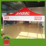 2015 Cheap Gazebo for Godd Selling