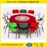 Wholesale Modern Cheap Folding White Dining Tables