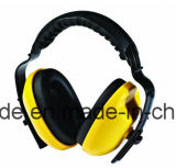 Sound Proof Headband Safety Earmuffs with Ce