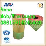 81.08405-0029 Air Filter for Man Hengst (81.08405-0029, C261100)