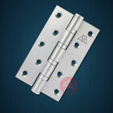 5*3*3.0 Stainless Steel Hinge