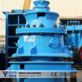 Good Quality Tailing Crushing Machine