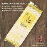 Tassya Japanese Ramen Noodle Yakisoba Noodle