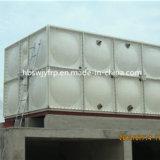 Water Storage Tanks/Buying Elevated Water