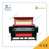 TM Cutter Engraver CO2 Laser Cutting Machine