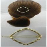 Elegant Fashion Hair Band