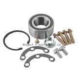 Wheel Bearing (OE: 202 980 0016) for Mercedes