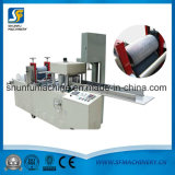 Hot Sale 300 Color Printed Napkin Paper Making Machine Best Factory Price