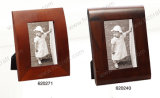 New Wooden Photo Frame for Desktop