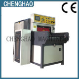 8kw High Frequency Synchronal Cutting and Welding Machine with CE (CH-S8)