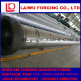 Forged Long Hole Bar Forging Pipe Mould Used on Centrifugal Casting Machine