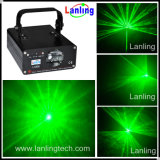 20mw Green Laser Light Show