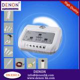 Vacuum Skin Packaging Machine 5 in 1 Beauty Equipment (DN. X3014)
