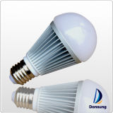 High Lumen Factory Price E27 LED Bulb E26 5W-30W LED Bulb