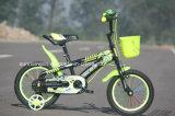 2016 Good Sales Children Bicycle Sr-Kb104