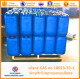 High Quality Vinil Silane Triisopropoxyvinylsilane