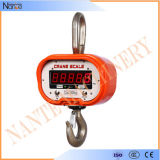 American Standard Fixed Shackle Crane Scale Ocs-C1