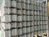 Auto Engine Spare Parts Weichai Die Casting Aluminum ISO 16949