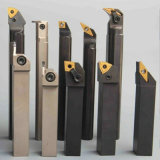Made in China Superiour Quality Reasonable Price Carbide Turning Tool