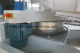 Professional Animal Feed Reciprocating Rotary Sifter